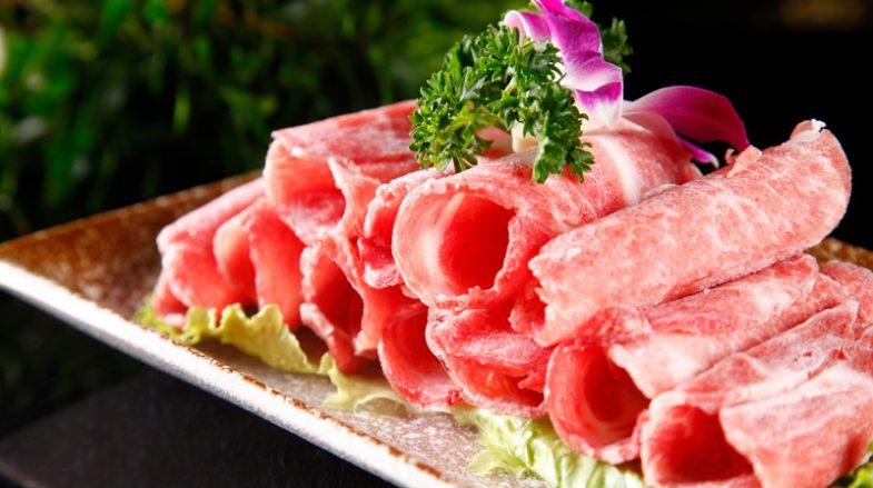 如何吃火锅不留味?缩略图