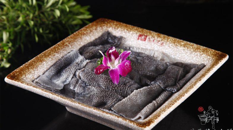 冬季健康吃火锅 需要掌握这几点缩略图