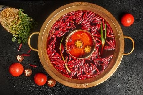 夏天和冬天哪个季节吃火锅比较好?缩略图
