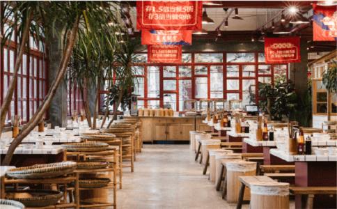 怎样把兰州火锅加盟店的风险降低呢?