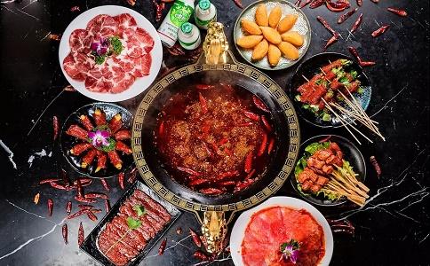 加盟西安火锅店需要注意哪些方面呢?