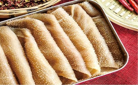秋季火锅配菜如何选择?插图