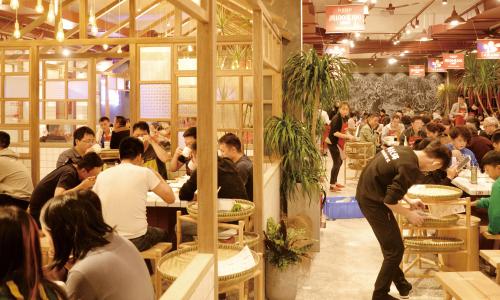 南京火锅加盟哪个品牌比较好插图