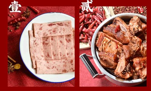 福州火锅加盟的优势有哪些?