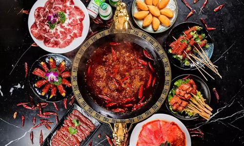 开成都火锅加盟店最重要的是什么?