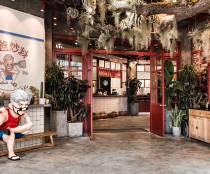 选择火锅加盟餐饮业务靠谱吗?插图1
