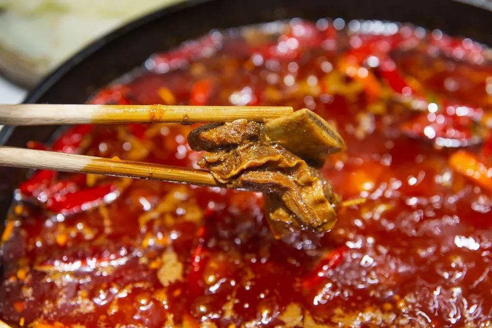 为什么越来越多的人选择火锅创业?